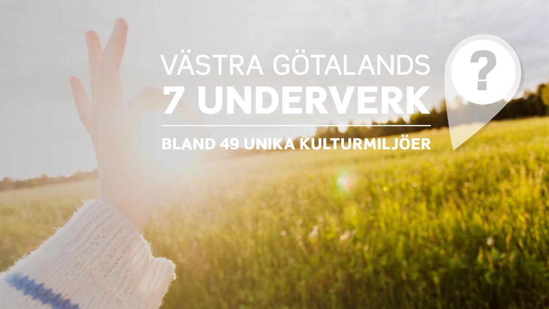 release date: 56e78 2d8ec Västarvet startsida - Västarvet