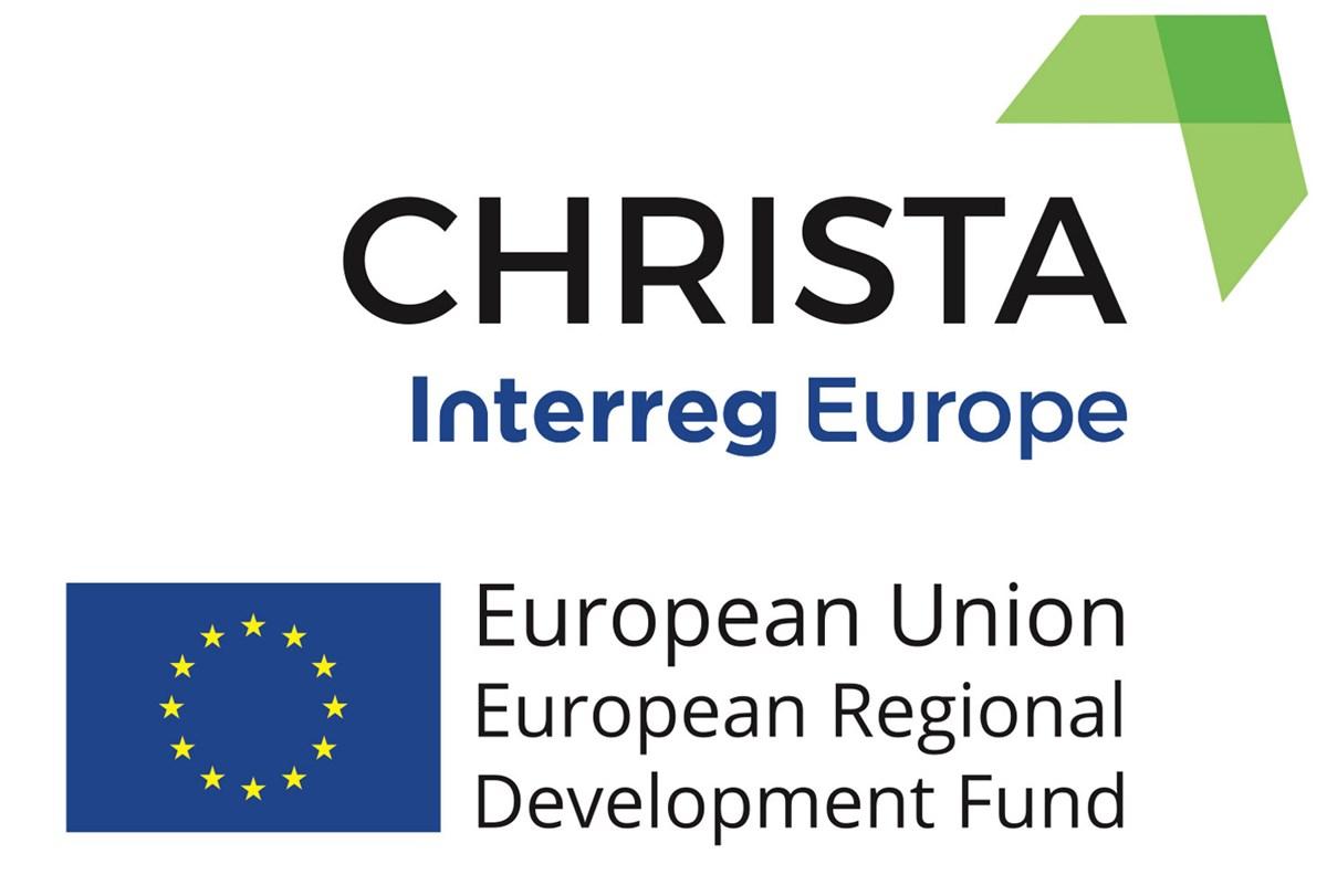 Christa Samarbete For Hallbar Turism Vastarvet